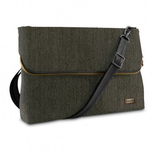 Pacsafe Citysafe 175 GII Herringbone Collection