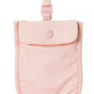 Pacsafe Coversafe S25 piilotasku rintaliiveihin