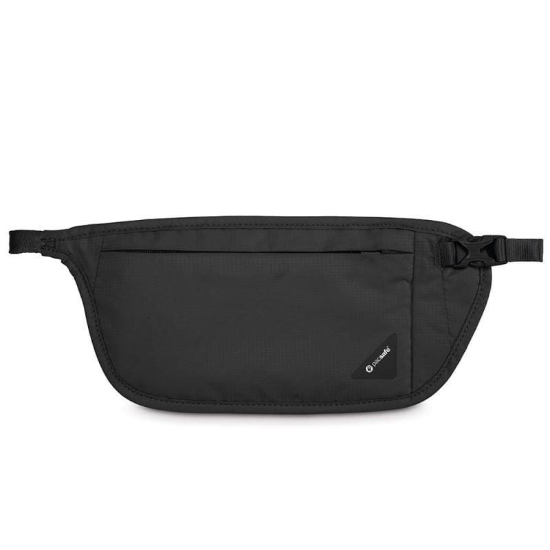 Pacsafe Coversafe V100 ONESIZE Black