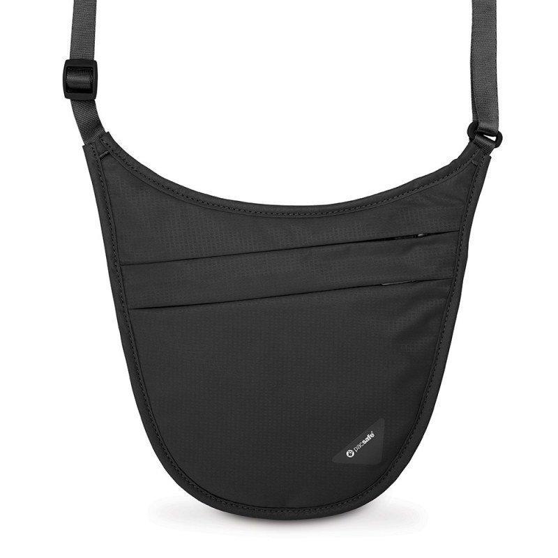 Pacsafe Coversafe V150 ONESIZE Black