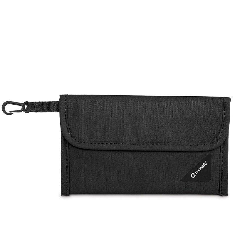 Pacsafe Coversafe V50 ONESIZE Black