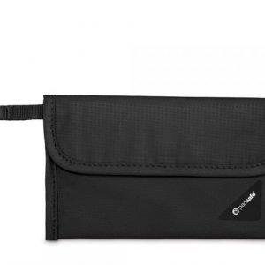 Pacsafe Coversafe V50 RFID suojaava passin suoja