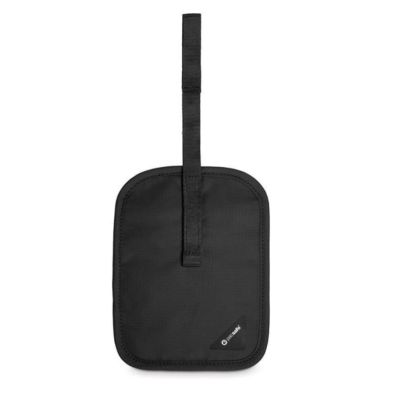 Pacsafe Coversafe V60 ONESIZE Black