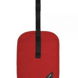Pacsafe Coversafe V60 RFID suojaava vyölompakko