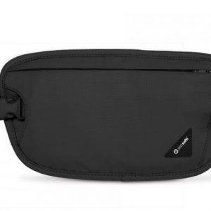 Pacsafe Coversafe X100 RFID suojaava vyölaukku