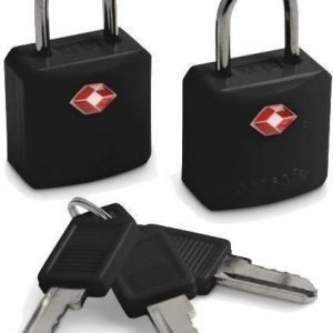 Pacsafe ProSafe 620