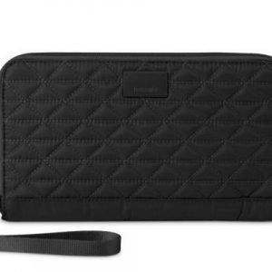 Pacsafe RFIDsafe W250 RFID suojaava matkaorganisoija