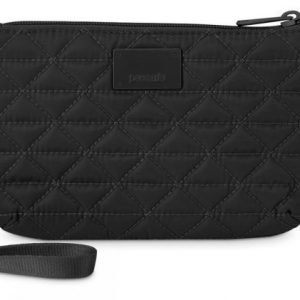 Pacsafe RFIDsafe W75 RFID suojattu lompakko