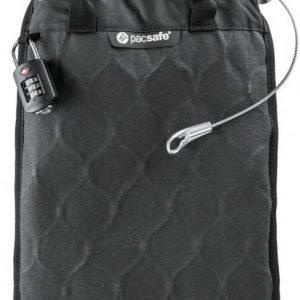 Pacsafe Travelsafe 5L GII Dark Grey