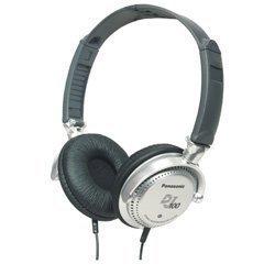 Panasonic RP-DJ 100