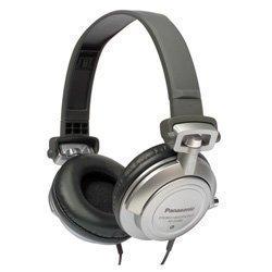 Panasonic RP-DJ 300