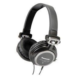 Panasonic RP-DJ 600