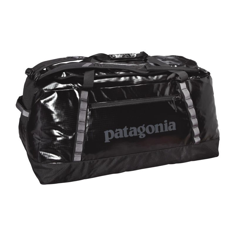 Patagonia Black Hole Duffel 120L - Black