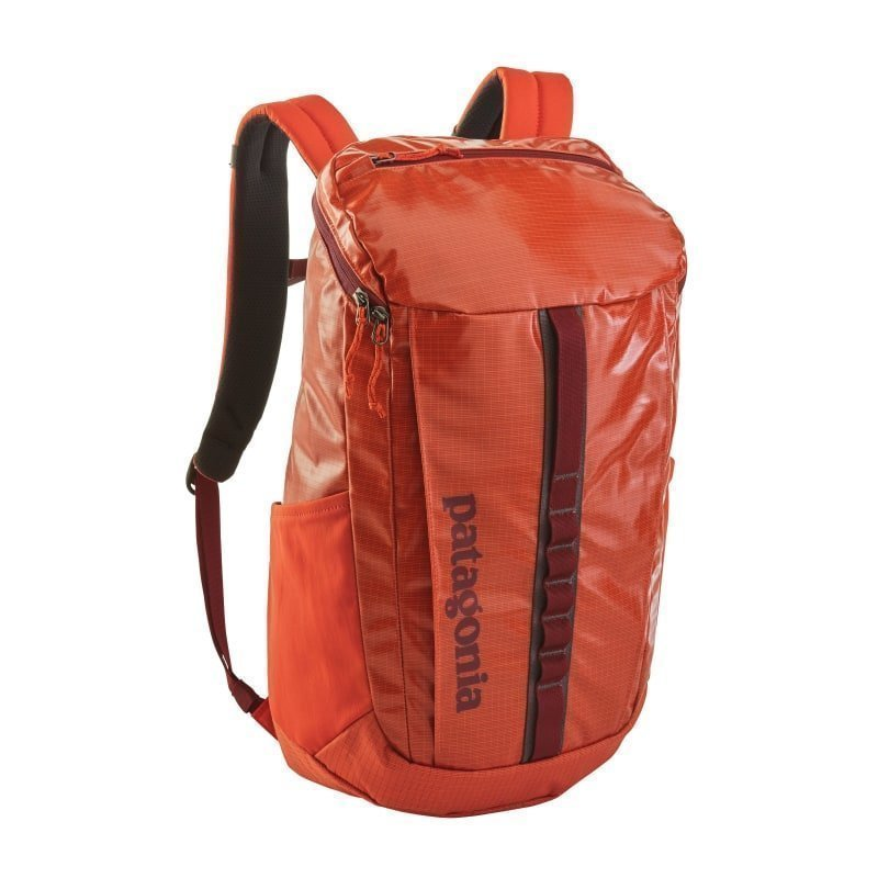 Patagonia Black Hole Pack 25L 25L Cusco Orange