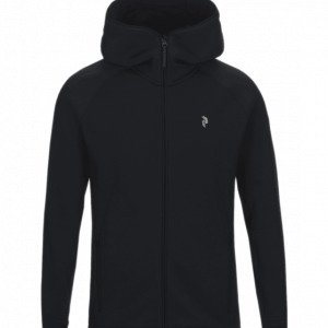 Peak Performance Chill Zip Tekninen Pusero
