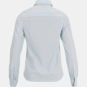 Peak Performance Diosaz LS Women's Shirt Vaaleansininen XS