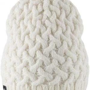Peak Performance Embo Knit Hat Valkoinen L/XL