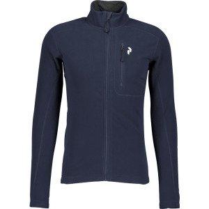 Peak Performance Fleece Jacket