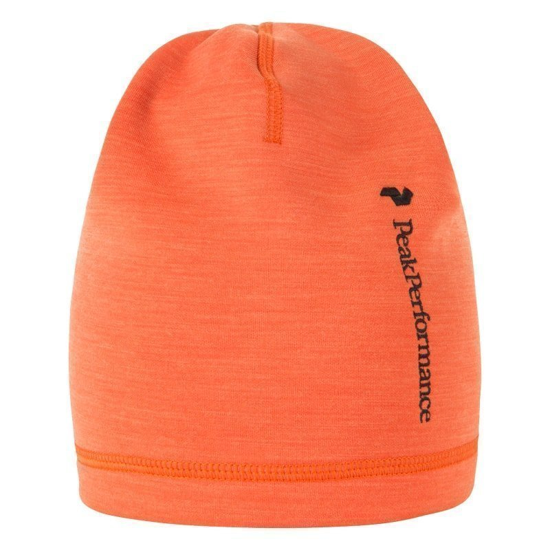 Peak Performance Heli Alpine Hat