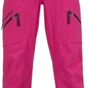 Peak Performance Heli Gravity W Pant Pink XS