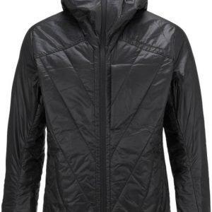 Peak Performance Heli Liner Jacket Musta M