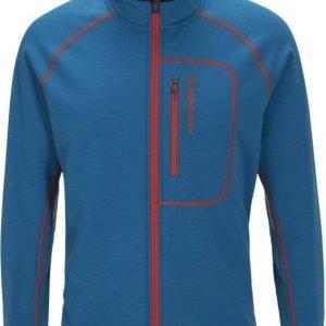 Peak Performance Heli Mid Jacket Sininen S