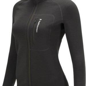Peak Performance Heli Mid Women's Jacket Dark olive XS