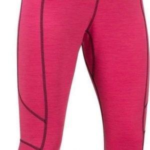 Peak Performance Heli Mid Women's Tights Pink XS