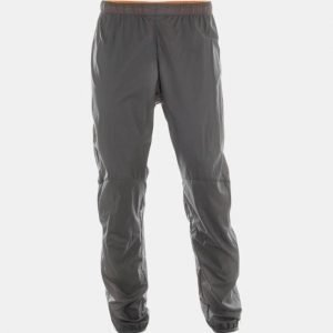 Peak Performance Hicks Pants Men dark grey L