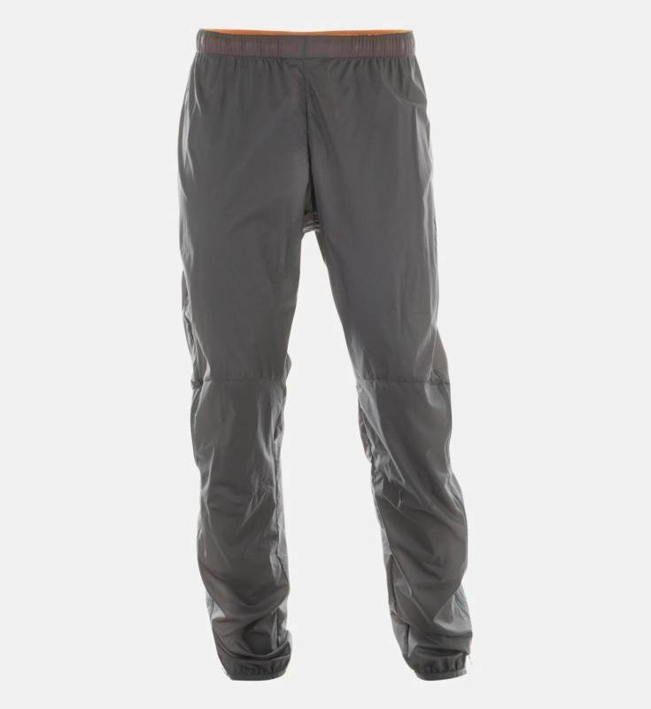 Peak Performance Hicks Pants Men dark grey M