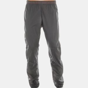 Peak Performance Hicks Pants Men dark grey XXL