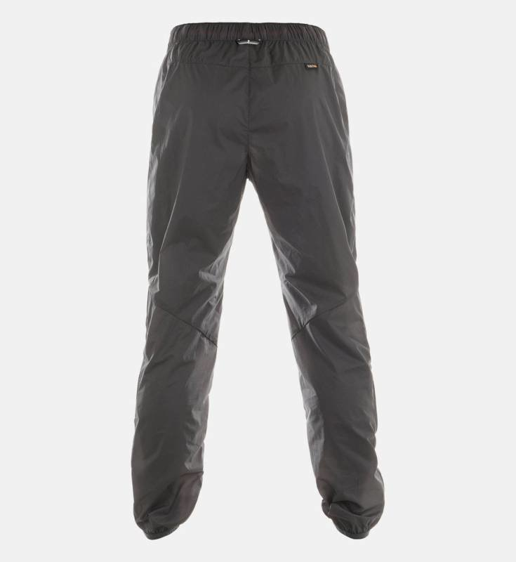 Peak Performance Hicks Pants Women dark grey L