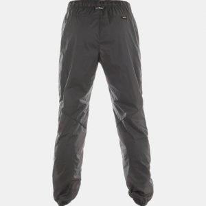 Peak Performance Hicks Pants Women dark grey XL