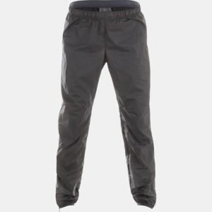Peak Performance Hicks Pants Women dark grey XS