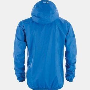 Peak Performance Hydro Jacket Sininen M