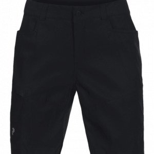 Peak Performance Iconic L Shorts Tekniset Shortsit