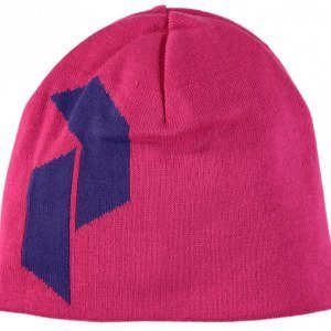 Peak Performance J Embo Hat