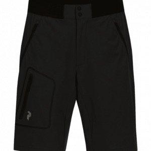 Peak Performance Lite Softs Shorts Softshell Shortsit