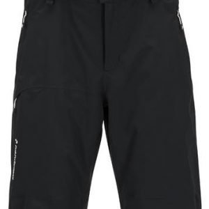 Peak Performance Maroon 2 Pant Musta XL