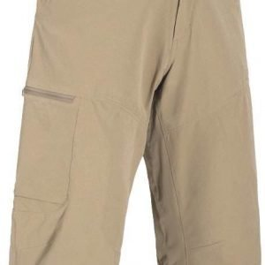 Peak Performance Method 3/4 Pant Beige L