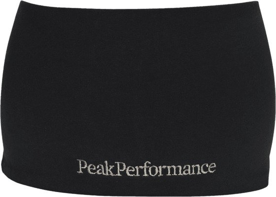 Peak Performance Progress Hb Otsapanta