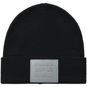 Peak Performance Reflective Hat Pipo