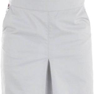 Peak Performance Sharpley Skirt Valkoinen XS