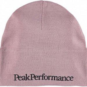 Peak Performance Ski Hat Pipo
