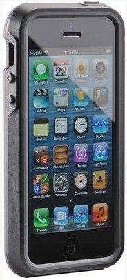 Peli ProGear CE1150 puhelimen suojakotelo musta