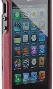 Peli ProGear CE1150 puhelimen suojakotelo red