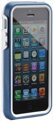 Peli ProGear CE1150 puhelimen suojakotelo teal