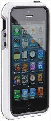 Peli ProGear CE1150 puhelimen suojakotelo white