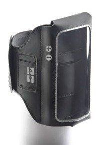 Peli ProGear Smartphone-Mount Sport käsiranneke