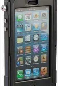 Peli ProGear Vault CE1180 puhelimen suojakotelo musta